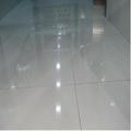 Imitação piso de pedra / pedra para decoração aquarium / fachada do edifício textura pedra decorativa para paredes