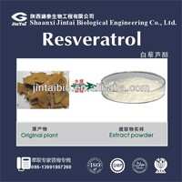 water soluble resveratrol extract powder