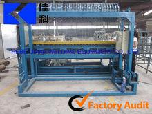 1440-2400mm FIELD FENCE MACHINE/GRASSLAND FENCE MACHINE