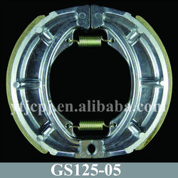 Wholesale Motorcycle Parts Of Brake Shoe