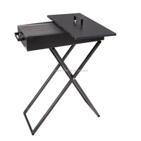 New Product Camping Portable Japanese BBQ Grills With Lid