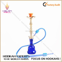 wholesale hookah shisha khalil mamoon with great hookah price