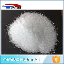 professional manufacturer supply high quality monoammonium phosphate price,