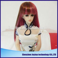 japanese porn New arrival high quality hot sell sex doll dog sex woman real cute girl 3 hole to have sex