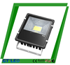 New design smd 50w 100w led flood light for outdoor lighting