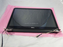 """For Dell Inspiron 3521 WXGA LED Display Touch Screen Digitizer ASSEMBLY 15.6"""" LCD 1366 x 768"""