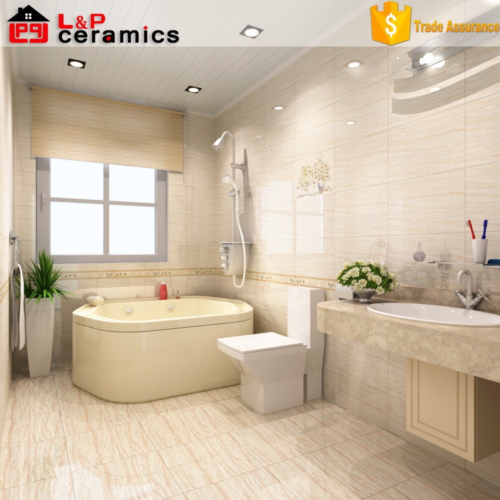 Main Product Made In China Kitchen Border Tiles Fruit