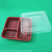 NO.1 supplier from China for commercial blister custom snack food packaging/packs/boxes