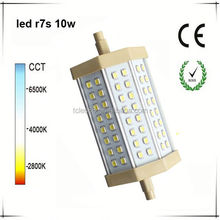 Factory derect price led light replace 150w hps