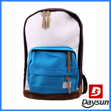 Travelling Backpack bags backpack travel for girls