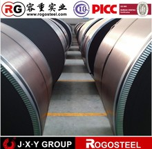Chinese manufacture satisfying service cold rolled stell