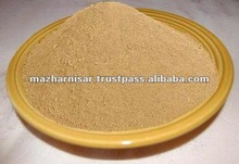 28% to 32% Rock Phosphate P2O5 Fertilizer