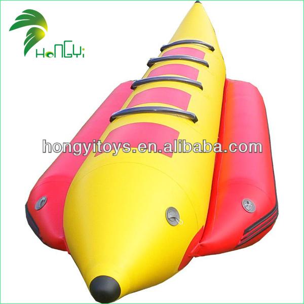 HYSIB411-inflatable banana boat.jpg