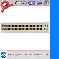 Air conditioner return vent covers/plastic roof custom gable vents