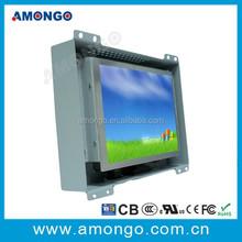 """6.5"""" TFT LCD monitor"""