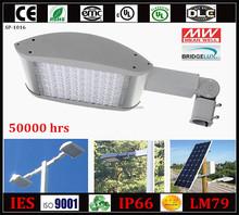 30w led flood light ztl,round parking lot light,300 watt led flood ligh