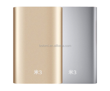 good service for smart mobile power bank+manual in Shenzhen