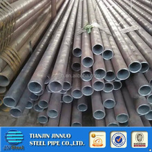 din 2448 st35.8 seamlesscarbon steel seamless pipe