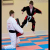 TKD Puzzle Mats, Grappling floor Mats, Karate Puzzle for sale