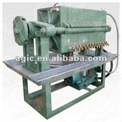 Filter Machine for Oil Extract