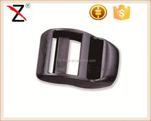 Custom all kinds of plastic backpack adjustable buckles