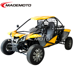 Cheap Gas Powered Off Road Go Karts 4 X 4 wd