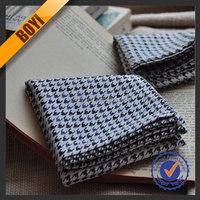 2015 Wholesale High Quality Men's Cotton Handkerchief