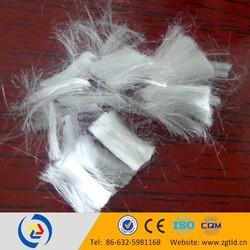 fiber glass reinforced cement/fiber reinforcement/reinforcing fibers