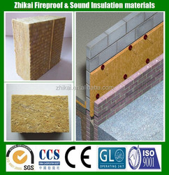 NCR1.0 Fire resistant board, Rockwool lowes, rock wool fiber board price