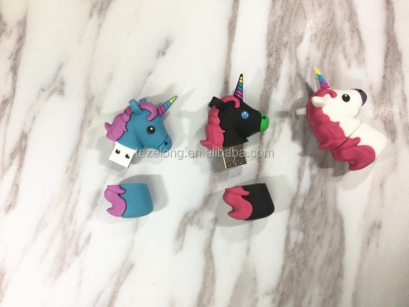 unicorn (18).jpg