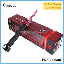 rechargeable hookah pen in india vaporizer pen square starbuzz 2.0