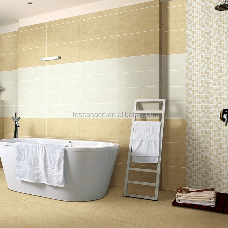 Bathroom porcelain floor tile full body design view floor tile toscana product details from Bathroom design company limited