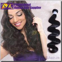 Aliexpress hair Real unprocessed Extensions hair,100 Human hair weave brands,Virgin Human Brazilian Virgin Hair Wholesale