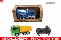 Competitive price latest 5-CH rc 1/18 cars with light and sound