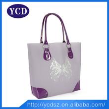 New Eco Friendly Manufacturer Female Bag
