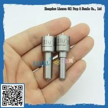 093400-8420 For Hino Injection nozzle DLLA155P842 Denso fuel injector nozzle
