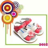 2012 Fashion sandals shoes PB-6083HP
