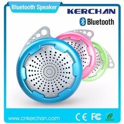 Shenzhen factory bluetooth cheap led desk lamp with mini speaker