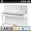 best selling items piano flexible keyboard upright piano mini upright piano for sale