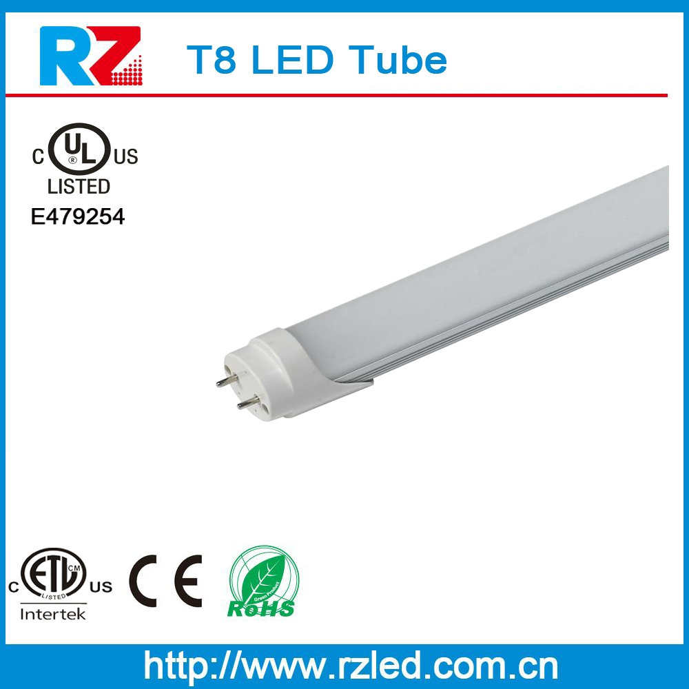 Led Tube Circuit Diagram Of Light Fluorescent 4 Pin Wiring Images