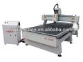 China multi- função e de alta qualidade quente prensa máquina para trabalhar madeira