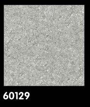 Splendid design vetrified ceramics tile marble look porcelain tile living room floor porcelain on sale
