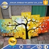 plastic foam sheets cut to size pvc foam boards painting material