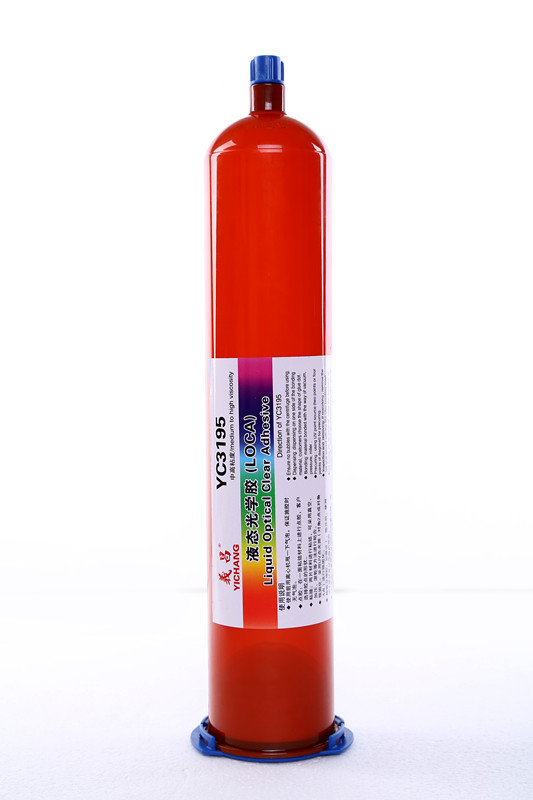 Uv glass bonding adhesive quikrete