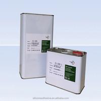 electrical electronic adhesive glue sealant