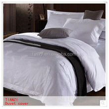 discount now!stock queen and king size 7pc reversible jacquard bedding set