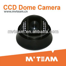 Hot Selling CCTV Camera Information with White and Black Color for Popular Appearance
