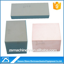 competitive price epoxy resin tooling board for prototype model