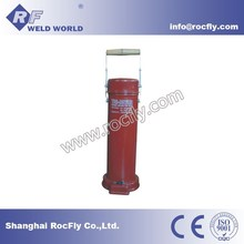 Southeast Asia TRB Series Electrode TRB-10K Weld Rod Dry Oven