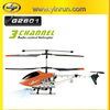 new product 3 channel rc helicopter with camera for aerial photography